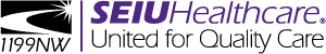 Forms | SEIU Healthcare 1199NW